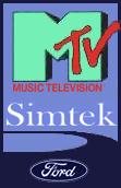 File:Simtek.png