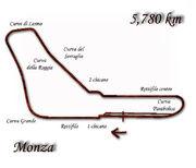 Monza 1974