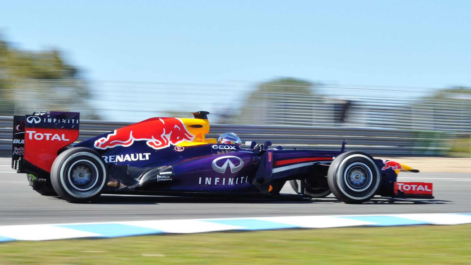 Red bull rb9 the formula 1 wiki fandom powered by wikia red bull rb9 malvernweather Image collections