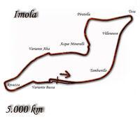 Imola1980
