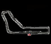 Monza 1950
