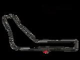 1951 Italian Grand Prix