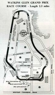 Watkins Glen-1969-06-13t