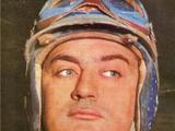 Juan Manuel Bordeu