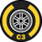 Pirelli 2019 C3