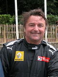Arnoux