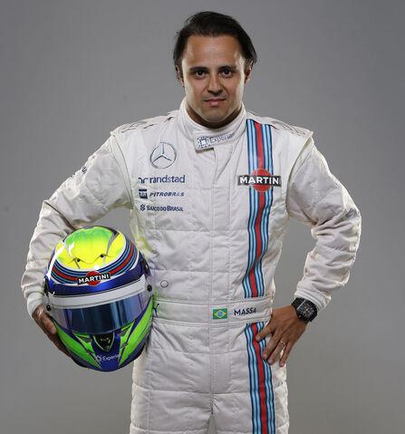 File:Felipe Massa.jpg