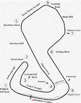 1965 Race of Champions