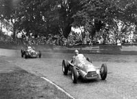 1951 1 Fangio Farina