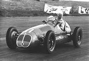 1948 Ascari