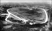 Brooklands1926