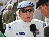 1971 Formula One Season