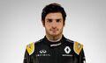 Carlos-Sainz-Renault-e1504981605188
