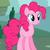 PinkiePie1