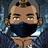 TheGodOfBlue's avatar
