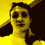 Aravitz's avatar