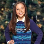 Frankie Hathaway's avatar