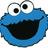 Cooki3Monsterz1's avatar