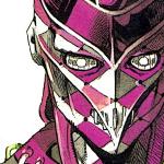 MetallicKaiser's avatar