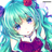 AikatsuUser's avatar