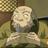 King Bumis Heir's avatar