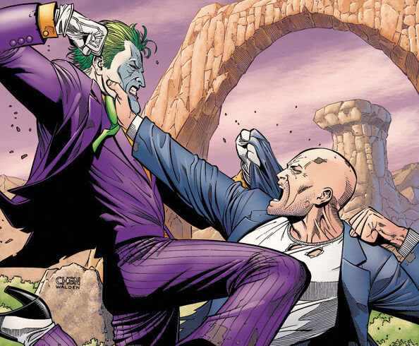 joker-vs-lex-luthor-salvation-run