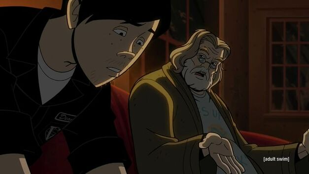the venture bros s05e01ave