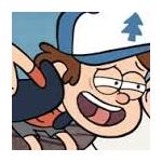 FinlayDoesDamnPotatoes's avatar