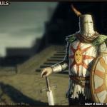 SharfFel's avatar