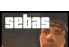 Sebas Hood