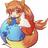 Kenji135's avatar