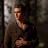 Starolineforever's avatar