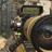 Avatar de QuickScope360