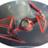 Orien45's avatar