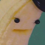 Geiser p4's avatar