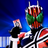 Samrai676's avatar