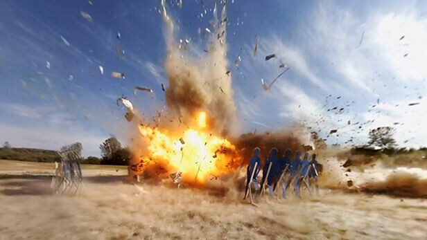 explosion-mythbusters
