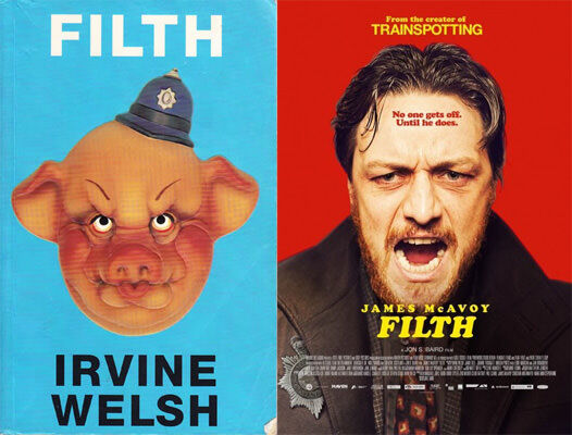 filth-covers