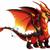 DragoncityHPC