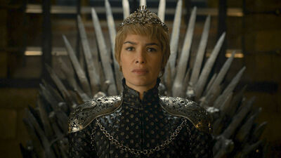 'Game of Thrones': What Will Happen to the Women of Westeros?