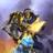 TomasDerksen's avatar