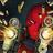 ComicHutzel's avatar