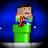 Hunterkiller1440's avatar