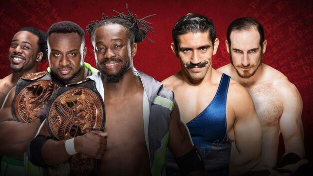 new-day-vaudevillians
