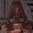 WalkerMaimer's avatar