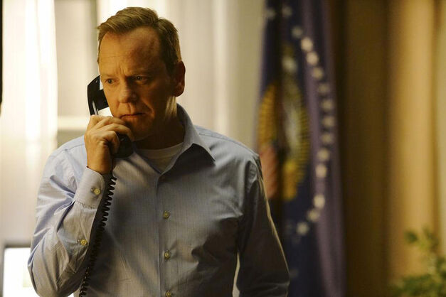Kiefer-Sutherland-Designated-Survivor-Episode-1-ABC-Fandom