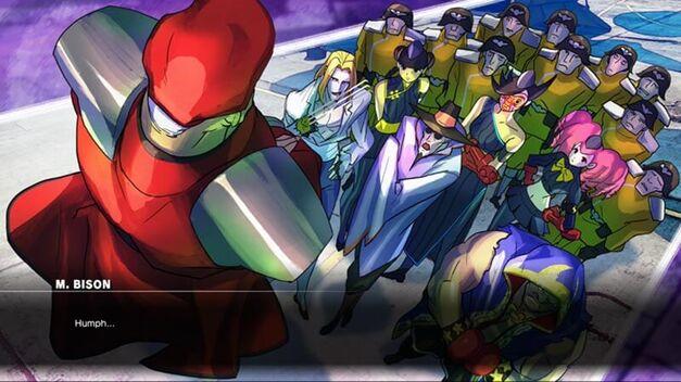 street-fighter-v-Story