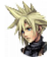 Jimcloud/Walkthrough/Final Fantasy IV