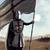 +CrusaderKnight+