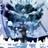 Avatar226's avatar